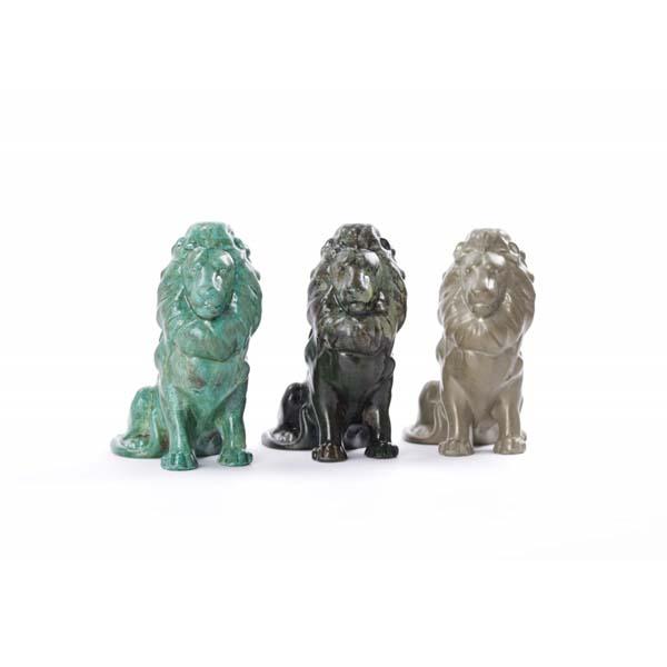 pla filamento di stampa 3d caricato metallo